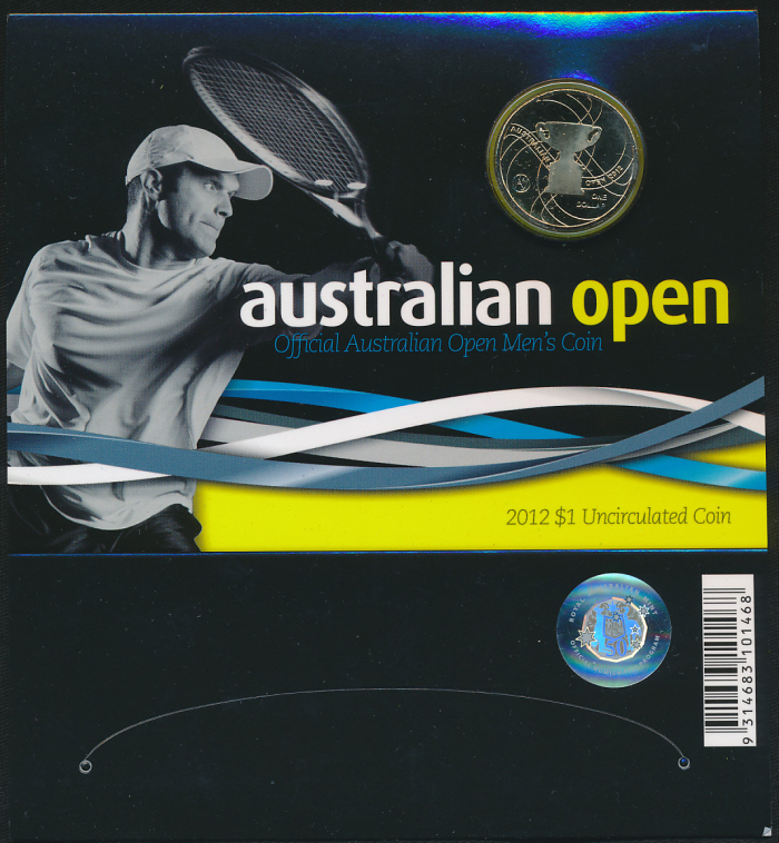 Australia-2012-1-Australian-Open-Mens-Tennis-Cat-15