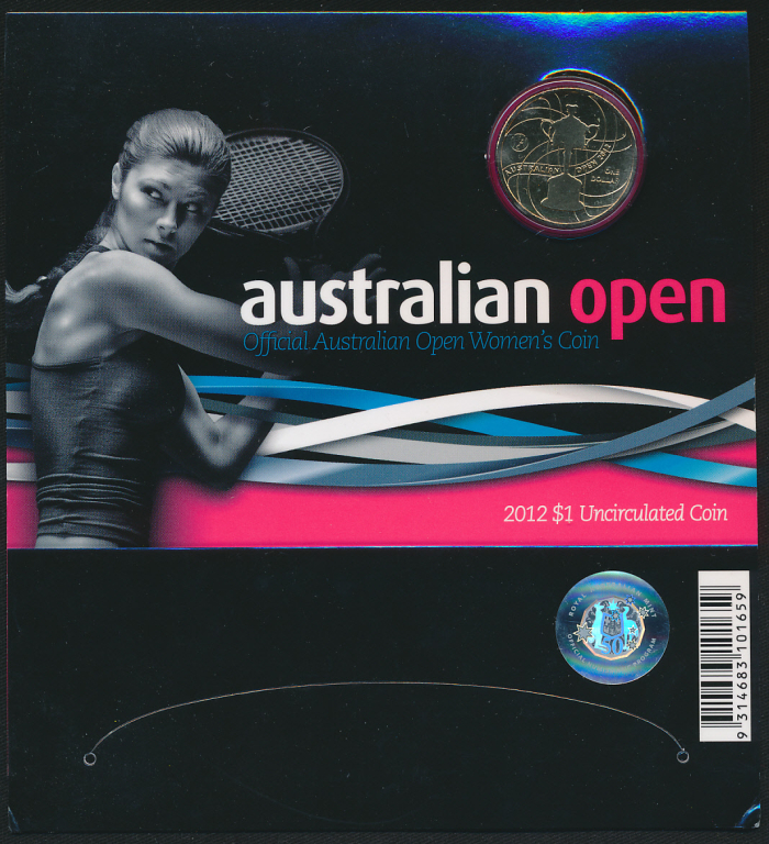 Australia-2012-1-Australian-Open-Womens-Tennis-Cat-15
