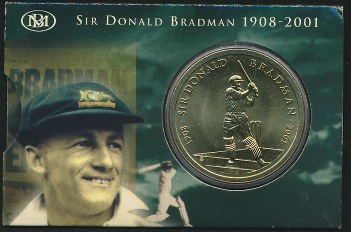 Australia-2001-5-Sir-Donald-Bradman-Cat-20