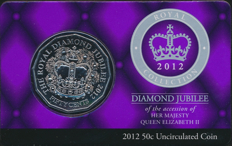Australia-2012-50c-Diamond-Jubilee-of-QEII