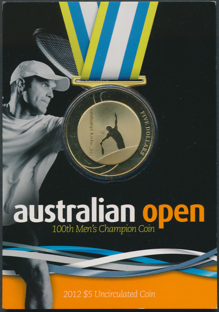 Australia-2012-5-Australian-Open-100th-Mens-Champion-Issue-Price-25