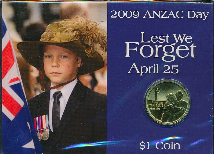 Australia-2009-1-ANZAC-Day-Lest-We-Forget